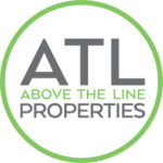 Above the Line Properties logo