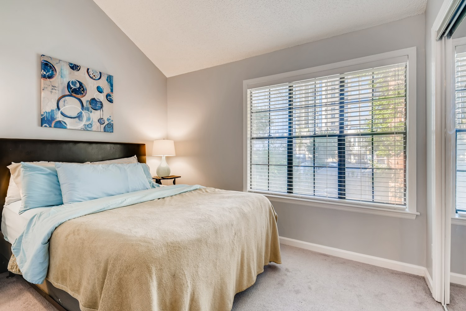 Get to know us before looking at all of our fully furnished rental properties. Learn all about Above the Line Properties and everything we stand for.